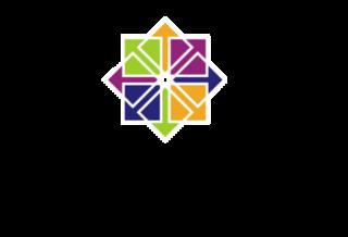 [CentOS][PHP]PHPのバージョンアップ方法